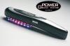 پکیج کامل برس لیزری POwer Comb Grow
