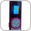 MP3 Player سونی