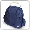 خریدویژه  کیف دخترانه Nike مدل Doriana