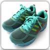 خرید کفش دخترانه Adidas مدل Lite Racer
