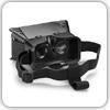 هدست واقعیت مجازی Winkers VR65